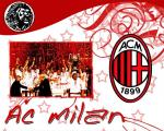 A.C-Milan-wallpaper-921