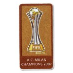 badge_acmilan