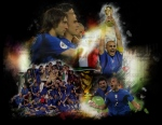 Italy-Soccer-Team-wallpaper-927
