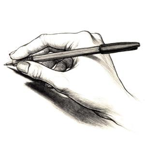 218321_0_kursus_menulis_writing_course